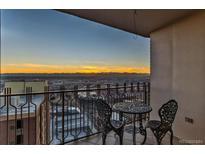 View 1020 15Th St # 38Lm Denver CO