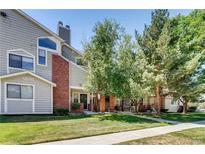 View 5690 W 80Th Pl # 85 Arvada CO