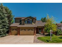 View 10893 W 84Th Pl Arvada CO