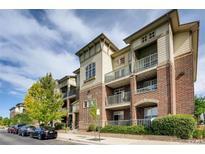 View 9481 E Mansfield Ave # 208 Aurora CO
