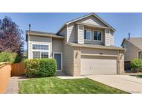 View 10066 Cairns Ct Highlands Ranch CO