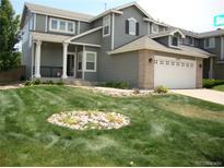 View 10070 Astorbrook Ln Highlands Ranch CO