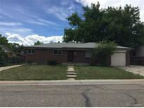View 5919 Taft Ct Arvada CO
