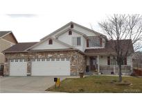 View 11154 W 54Th Ln Arvada CO