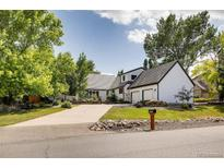 View 16518 W 73Rd Dr Arvada CO