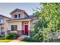 View 5014 Pasadena Way Broomfield CO