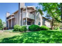 View 4301 S Andes Way # 104 Aurora CO