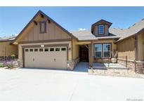 View 14414 W 88Th Pl Arvada CO