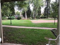 View 1306 S Parker Rd # 184 Denver CO