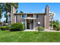 View 4341 S Andes Way # 203 Aurora CO