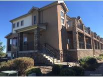 View 3155 E 104Th Ave # 5F Thornton CO