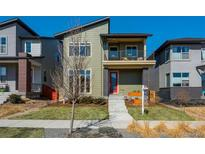 View 1825 W 67Th Ave Denver CO