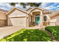 View 9609 Brentwood Way # B Broomfield CO