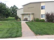 View 9320 E Center Ave # 7B Denver CO