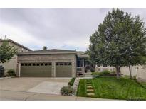 View 9242 Ironwood Way Highlands Ranch CO
