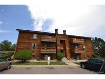 View 427 Wright St # 203 Lakewood CO