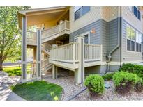 View 1674 Ames Ct # 25 Lakewood CO