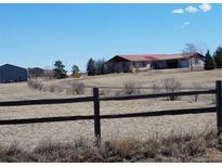 View 1380 S Indianfield St Bennett CO