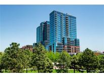 View 1700 Bassett St # 1322 Denver CO
