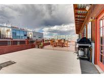 View 2360 Curtis St # 9 Denver CO