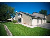 View 8394 S Everett Way # B Littleton CO