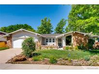 View 6357 S Olive St Centennial CO