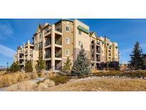 View 1144 Rockhurst Dr # 402 Highlands Ranch CO