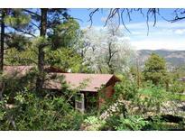 View 4721 Lee Hill Dr Boulder CO