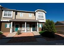 View 14700 E 104Th Ave # 3204 Commerce City CO