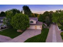 View 6888 Peppertree Dr Niwot CO