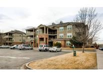View 12931 Ironstone Way # 301 Parker CO