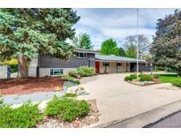 View 5401 W Lakeridge Rd Lakewood CO