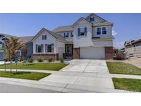 View 16003 Swan Mountain Dr Broomfield CO