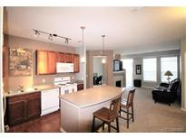 View 10176 Park Meadows Dr # 2404 Lone Tree CO