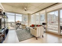 View 1620 Little Raven St # 303 Denver CO