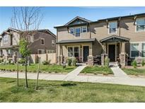 View 2321 W 165Th Ave Broomfield CO