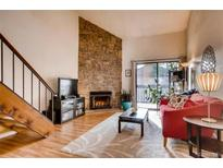 View 420 Wright St # 306 Lakewood CO