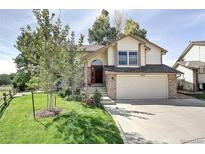 View 13355 Fawn Ct Broomfield CO
