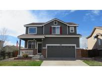 View 10061 Crystal Cir Commerce City CO