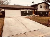 View 6089 W 70Th Ave Arvada CO
