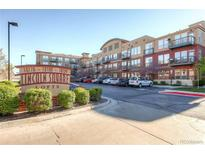 View 10184 Park Meadows Dr # 1116 Lone Tree CO