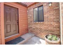 View 435 Wright St # 41 Lakewood CO