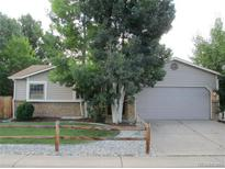 View 13831 W 66Th Dr Arvada CO