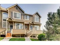View 5555 E Briarwood Ave # 404 Centennial CO