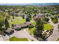 View 1835 S Manor Ln Lakewood CO