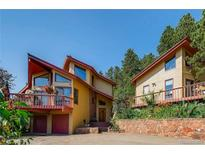 View 38417 Boulder Canyon Dr Boulder CO
