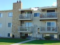 View 381 S Ames St # B103 Lakewood CO