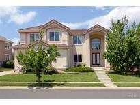 View 5653 Stoneybrook Dr Broomfield CO