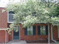 View 7505 W Yale Ave # 2703 Denver CO