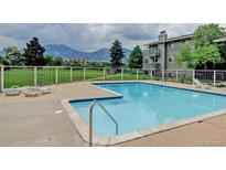 View 695 Manhattan Dr # 114 Boulder CO